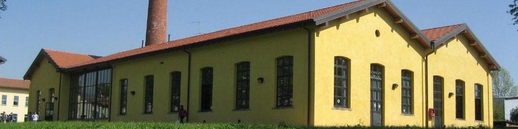 """Scuola secondaria """"K. Wojtyla"""""""